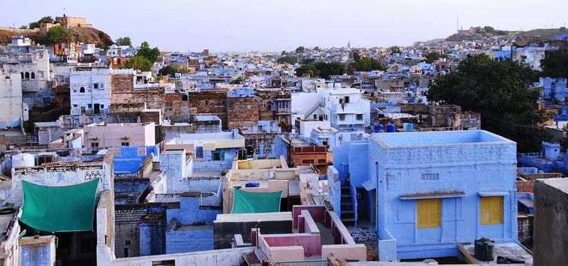 481 Jodhpur (32)