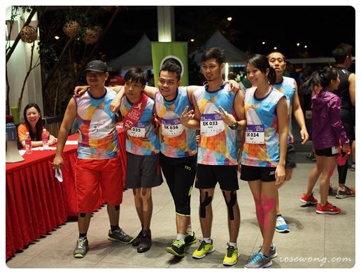 2014 Ekiden Spring Run_20140615_014