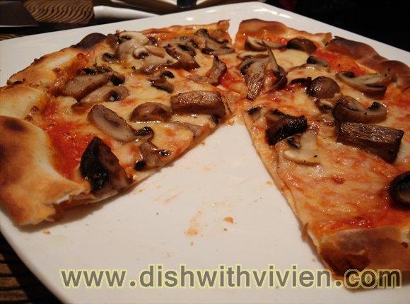 India36-Dinner15