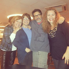 #Latifúndios #RaimundoRodriguez #BlogAuroradeCinemaindica