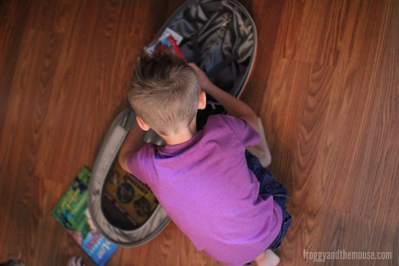 six-year-old-travel