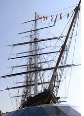 sail(0.0), schooner(0.0), manila galleon(0.0), brig(0.0), brigantine(0.0), ship of the line(1.0), sailboat(1.0), sailing ship(1.0), vehicle(1.0), ship(1.0), windjammer(1.0), full-rigged ship(1.0), mast(1.0), frigate(1.0), barquentine(1.0), sloop-of-war(1.0), tall ship(1.0), watercraft(1.0), boat(1.0), barque(1.0),