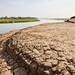 Rive gauche fleuve Senegal, Region de Matam, Senegal by simone_frattini