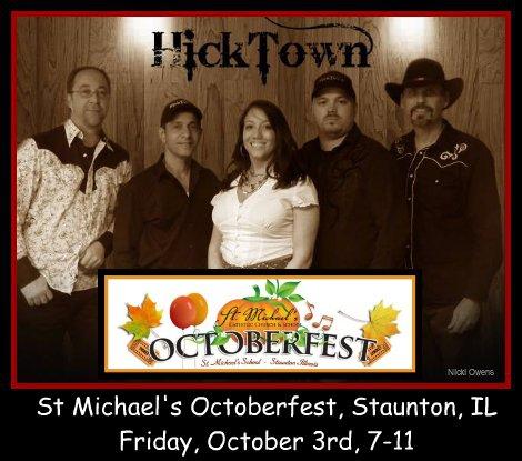 HickTown 19-3-14