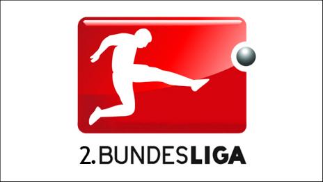 140428_GER_Bundesliga_logo_FSHD