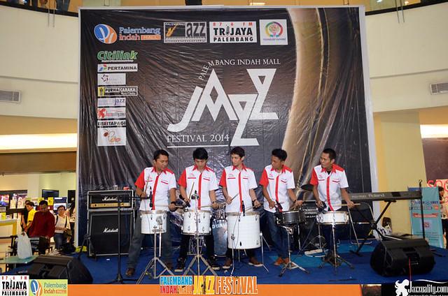 PIM Jazz Festival 2014-Creative_Percussions (3)
