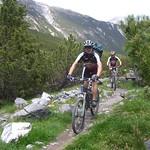 090621 Nationalparktour