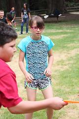 Summer Camp Junior 1 (18 of 81)