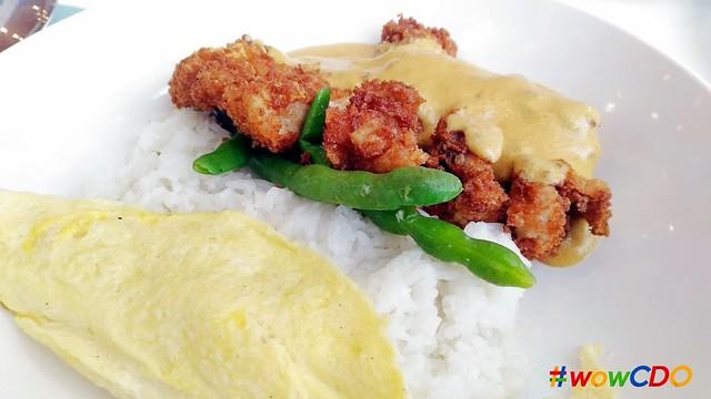 missy-bon-bon-chicken-katsu-curry