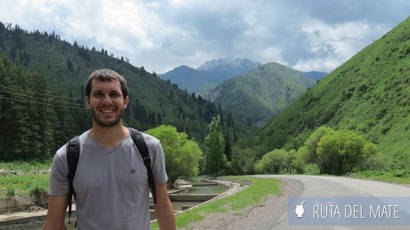 Almaty Kazajistán (14)