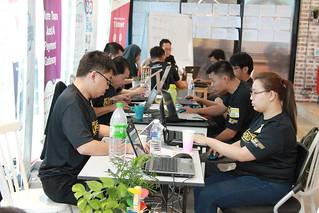 StartupQuest 2016