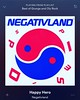 """This goes into the """"oly rock"""" side of the play spectrum on this Spotify station.  #olywa #negativland #markhosler #spotify #dispepsia"""