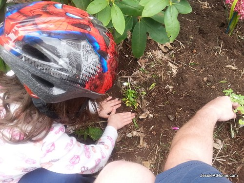 Vada-and-Daddy-Planting