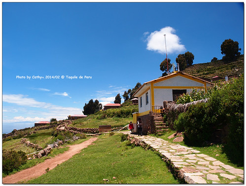 taquile-28