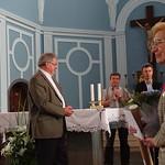 Inauguration Eglise Saint Martin (38)