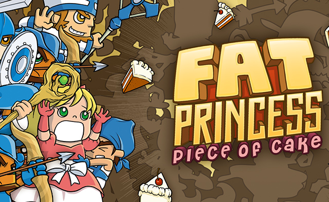 Fat Princess_Banner