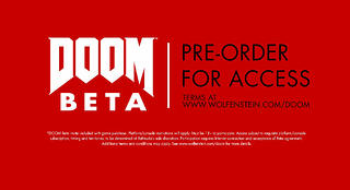 doom-beta-quakecon