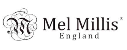 Mel Millis, natureofeurope.com