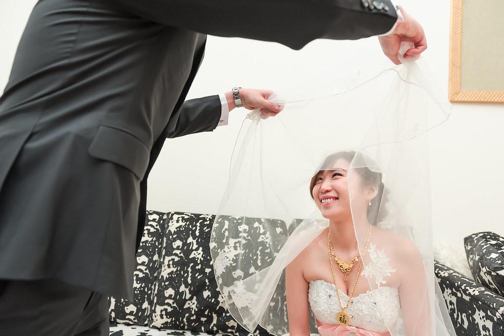 汐止婚攝,汐止,好料理,婚攝,婚禮紀錄,銘傳,flylove