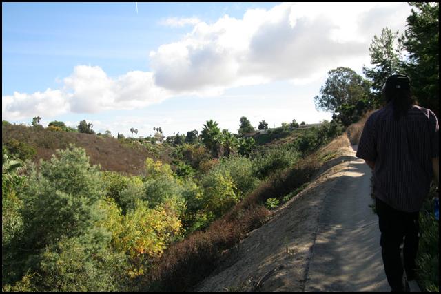Murphy Canyon