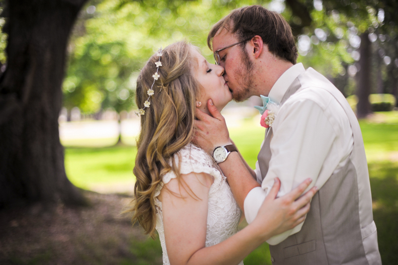 taylorandariel'swedding,june7,2014-8944
