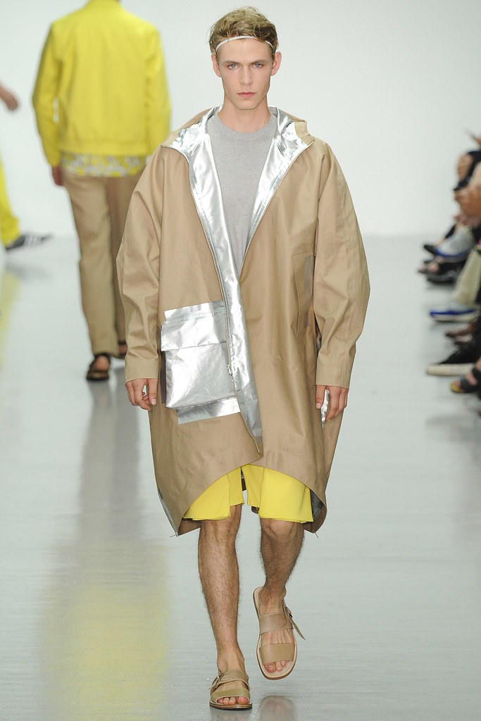 SS15 London Richard Nicoll010_Simon Fitskie(VOGUE)