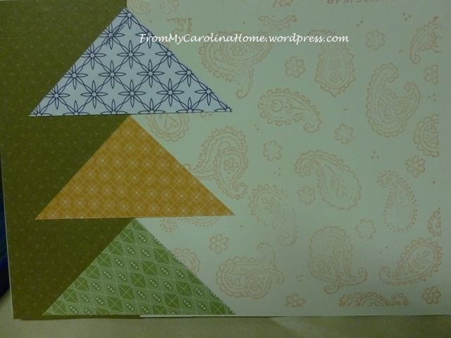 QuiltCard2