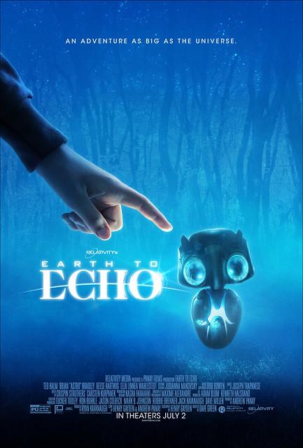 Echo-Final1sht