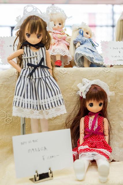 DollShow40-5474-DSC_5466
