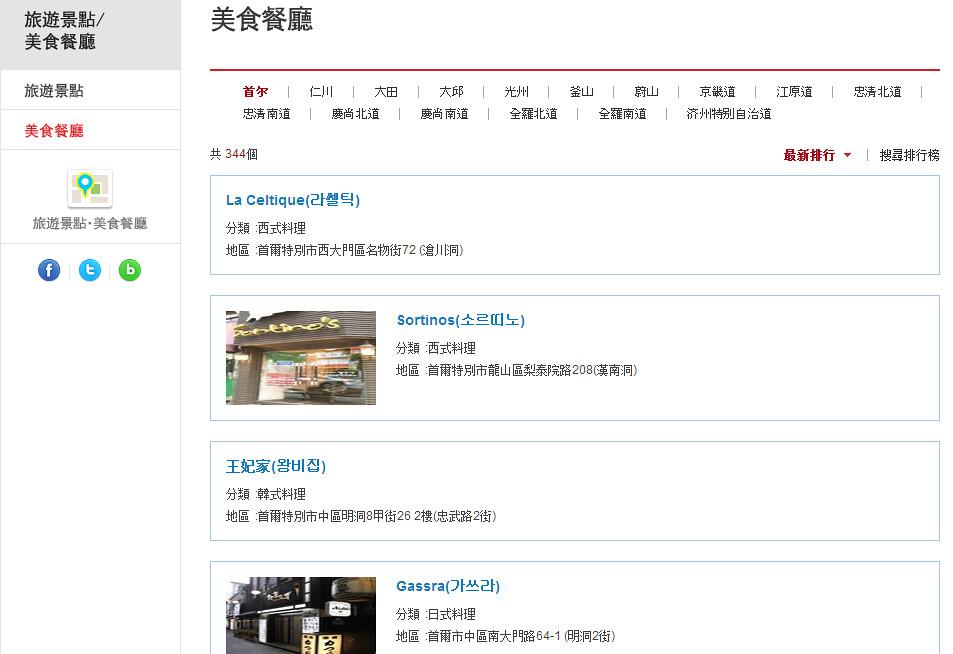 23K-Performance中文訂票