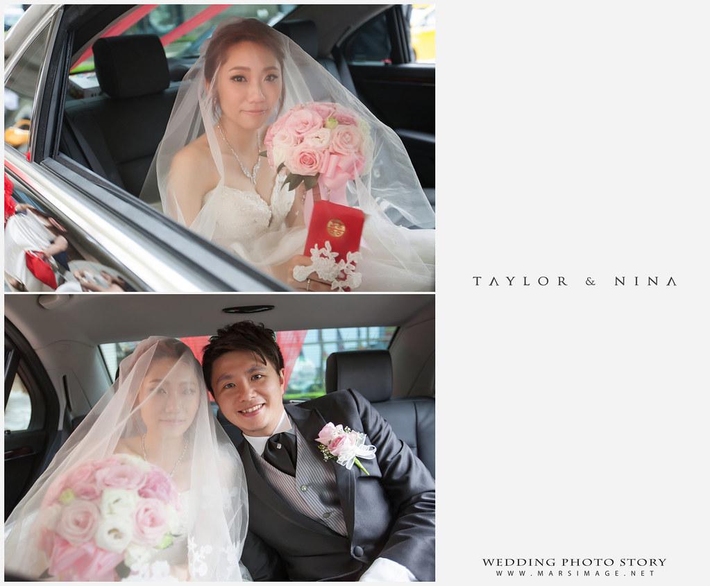 婚攝 翰品酒店 婚禮紀錄-041