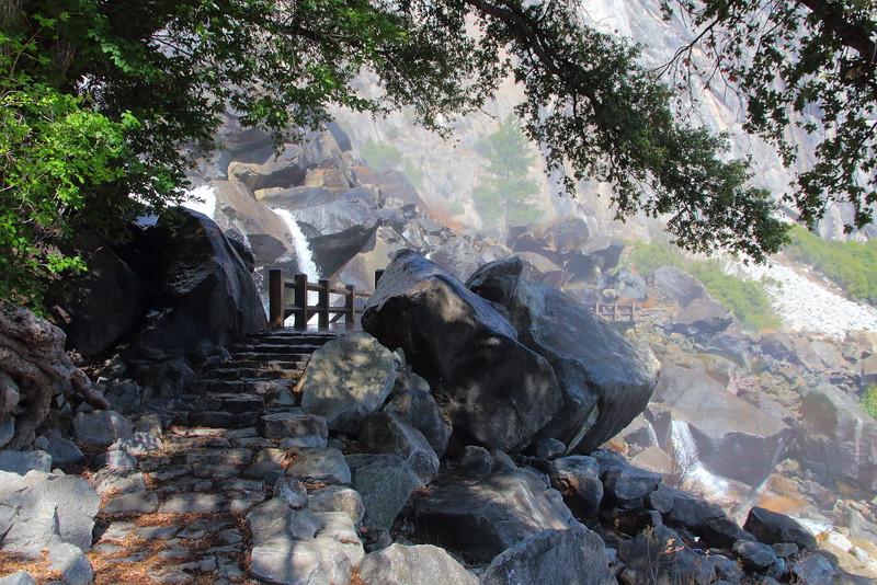 IMG_4418 Wapama Falls Trail
