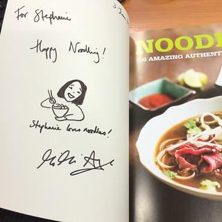 Noodle! Doodle 3