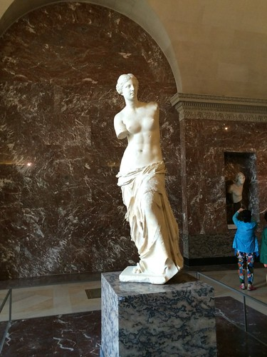 Louvre - 06