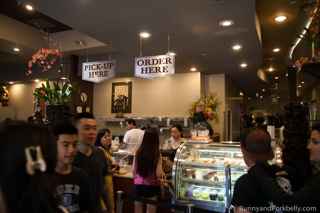 Orange Park Mall >> Brodard Chateau | AFTERS Handcrafted Ice Cream | Orange ...