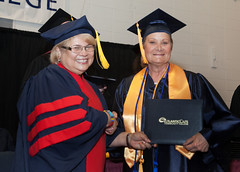 Nanette Galloway 2014 Graduation (2)