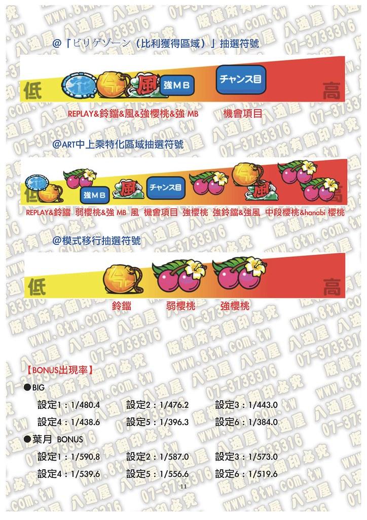 S0206綠童VIVA2 中文版攻略_Page_12