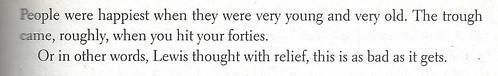 Ninteen Minutes, Jodi Picoult, page 209