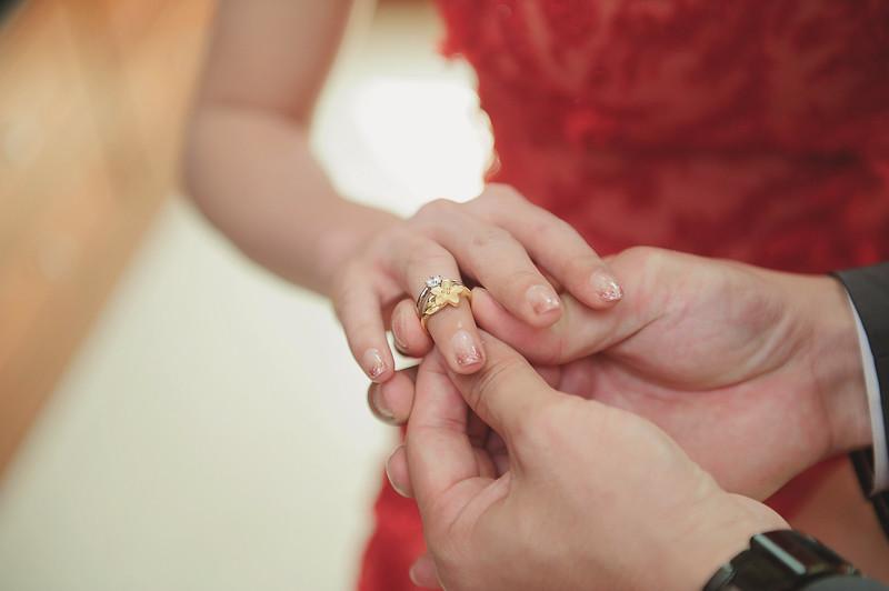 14375214976_9332e6269f_b- 婚攝小寶,婚攝,婚禮攝影, 婚禮紀錄,寶寶寫真, 孕婦寫真,海外婚紗婚禮攝影, 自助婚紗, 婚紗攝影, 婚攝推薦, 婚紗攝影推薦, 孕婦寫真, 孕婦寫真推薦, 台北孕婦寫真, 宜蘭孕婦寫真, 台中孕婦寫真, 高雄孕婦寫真,台北自助婚紗, 宜蘭自助婚紗, 台中自助婚紗, 高雄自助, 海外自助婚紗, 台北婚攝, 孕婦寫真, 孕婦照, 台中婚禮紀錄, 婚攝小寶,婚攝,婚禮攝影, 婚禮紀錄,寶寶寫真, 孕婦寫真,海外婚紗婚禮攝影, 自助婚紗, 婚紗攝影, 婚攝推薦, 婚紗攝影推薦, 孕婦寫真, 孕婦寫真推薦, 台北孕婦寫真, 宜蘭孕婦寫真, 台中孕婦寫真, 高雄孕婦寫真,台北自助婚紗, 宜蘭自助婚紗, 台中自助婚紗, 高雄自助, 海外自助婚紗, 台北婚攝, 孕婦寫真, 孕婦照, 台中婚禮紀錄, 婚攝小寶,婚攝,婚禮攝影, 婚禮紀錄,寶寶寫真, 孕婦寫真,海外婚紗婚禮攝影, 自助婚紗, 婚紗攝影, 婚攝推薦, 婚紗攝影推薦, 孕婦寫真, 孕婦寫真推薦, 台北孕婦寫真, 宜蘭孕婦寫真, 台中孕婦寫真, 高雄孕婦寫真,台北自助婚紗, 宜蘭自助婚紗, 台中自助婚紗, 高雄自助, 海外自助婚紗, 台北婚攝, 孕婦寫真, 孕婦照, 台中婚禮紀錄,, 海外婚禮攝影, 海島婚禮, 峇里島婚攝, 寒舍艾美婚攝, 東方文華婚攝, 君悅酒店婚攝, 萬豪酒店婚攝, 君品酒店婚攝, 翡麗詩莊園婚攝, 翰品婚攝, 顏氏牧場婚攝, 晶華酒店婚攝, 林酒店婚攝, 君品婚攝, 君悅婚攝, 翡麗詩婚禮攝影, 翡麗詩婚禮攝影, 文華東方婚攝