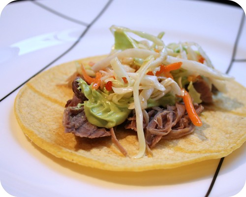 ... pulled pork tacos with pulled pork tacos with habanero salsa recipes