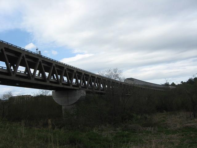 圏央道多摩川橋 (17)
