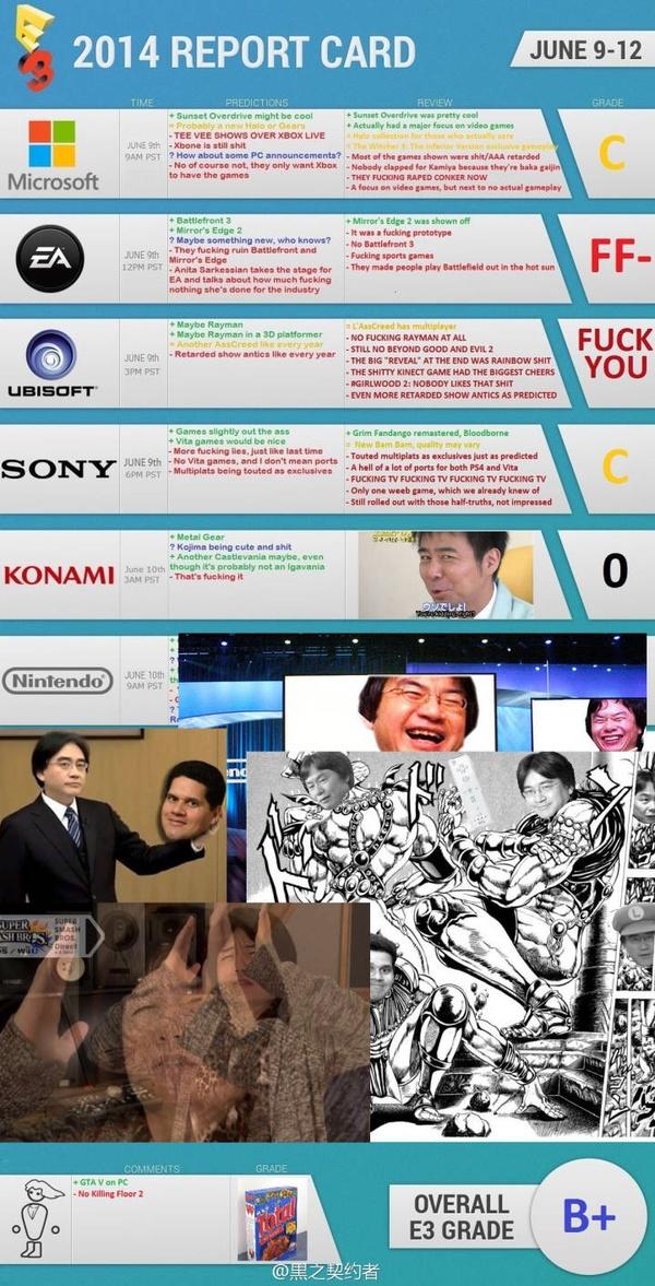 图毒生灵 和邪社 E3 (4)