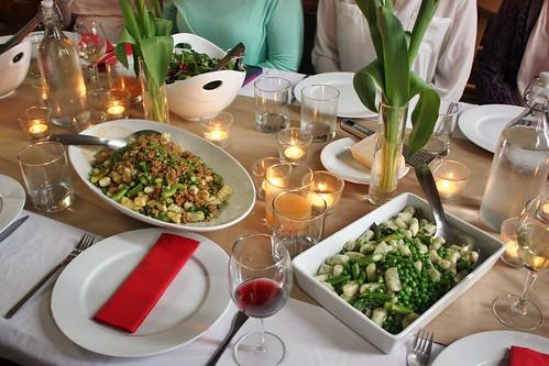 bachelorette-party-aphrodite-cooks-cooking-class