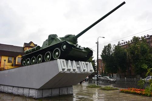 Памятник_пивзавод_СУ_100_03