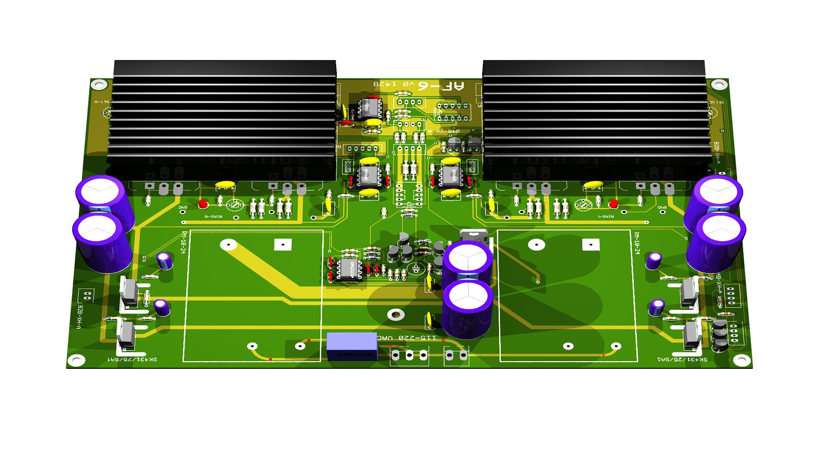 AF-6: Il circuito stampato - Pagina 3 14443780720_770971eb7d_h_d