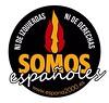 Ni de izquierdas, ni de derechas: somos españoles