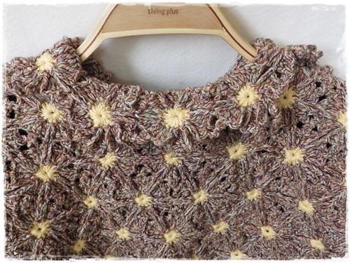 crochet1406003