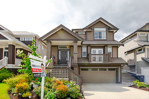 Storyboard of 7889 170th Street, Surrey