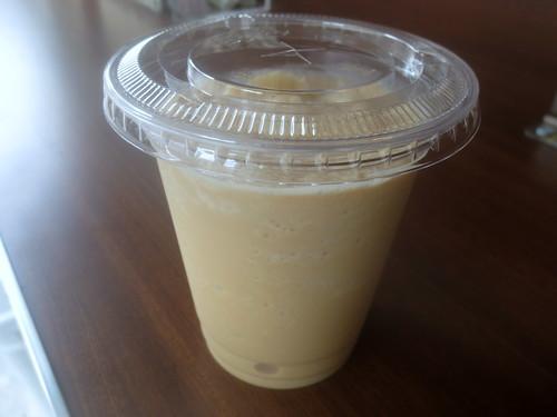 Baby's Breath Coffee(練馬)
