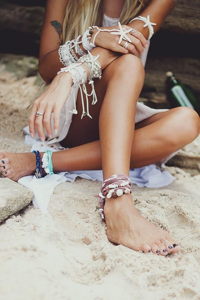 summer-outfits-16